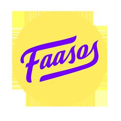 Fassos