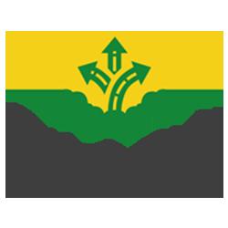 Quickride